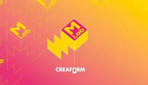Présentation du MLab Creaform