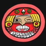 MAPP_ta ville : Au temps des Mayas